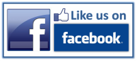 Like-us-on-Facebook_9984.png